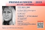 presseausweis-vtp 2019-gj003--scheckkarte--ramona schneider karger--internet