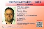presseausweis-vtp 2019-gj004--scheckkarte--manfried kallaus--internet
