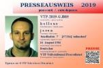 presseausweis-vtp 2019-gj005--scheckkarte--jason kallaus--internet