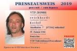 presseausweis-vtp 2019001--scheckkarte--mit bild--internet